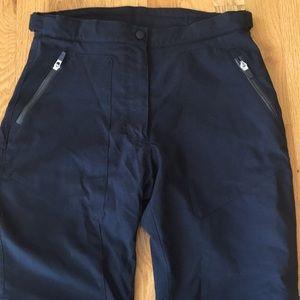 Obermeyer Ladies Ridgeline Ski Pants